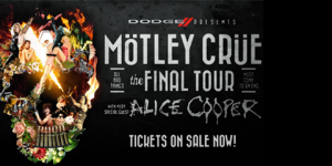 banner-motley-alice.png