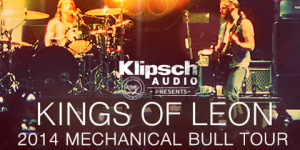 kings-of-leon-banner.png