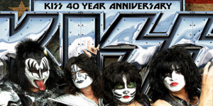 kiss-banner.png