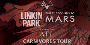 linkin-banner.png