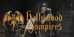 hollywood-vampires.png