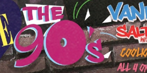 i-love-90s.png
