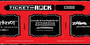 ticket-to-rock-2016.jpg